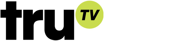 tru_tv_2017_logo_before_after_2.jpg