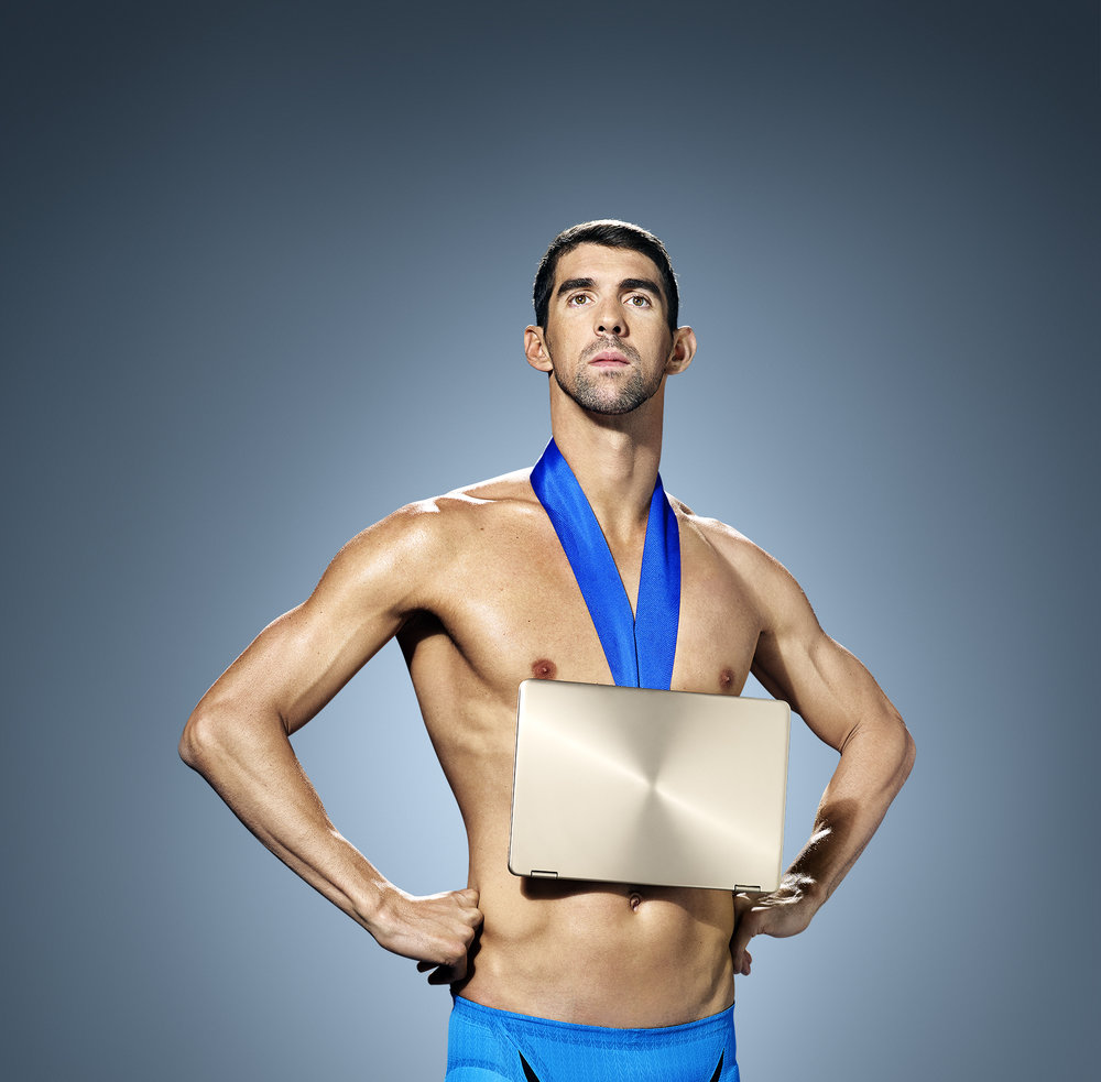 Michael Phelps_Gold Medals_0056_lv.jpg