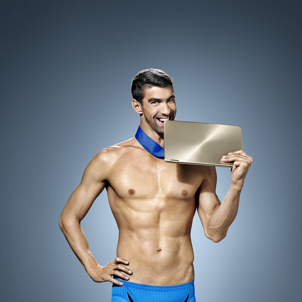 Michael Phelps_Gold Medals_0067_Comp_rc.jpg