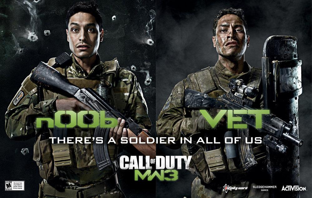 Activision_COD_OOH_TW34_NorthFace_HR.jpg