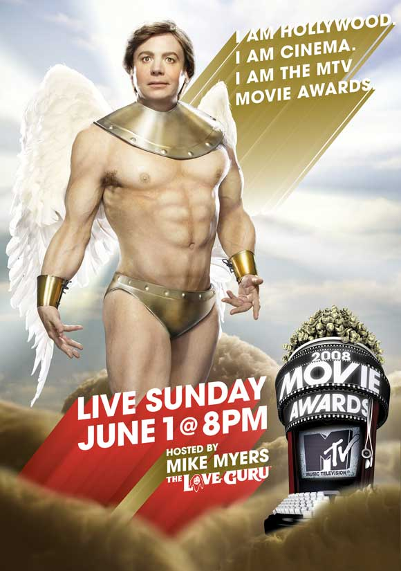 2008-mtv-movie-awards-tv-movie-poster-2008-1020484420.jpg