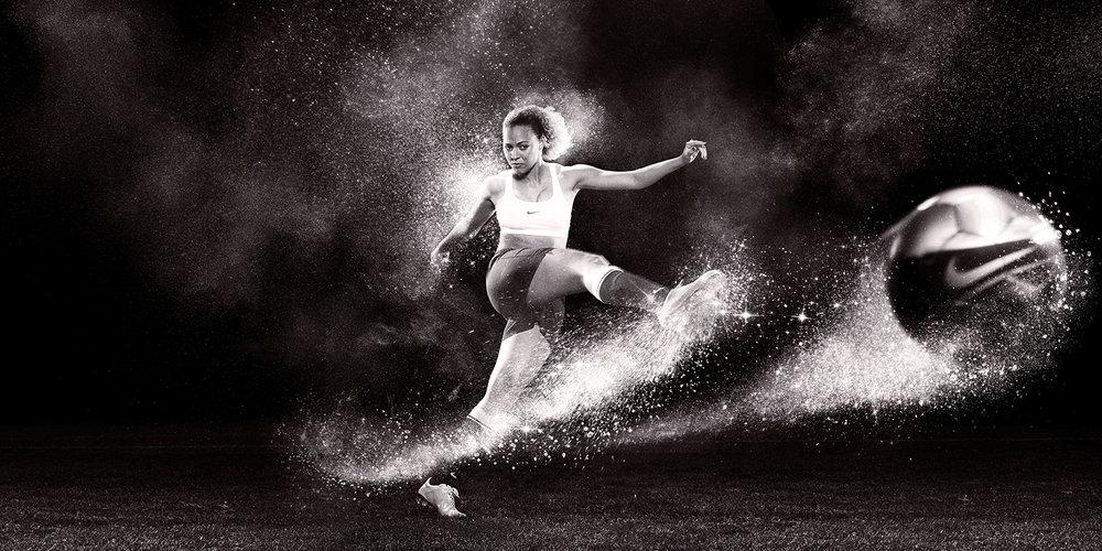 Nike_Lianne_Sanderson_A_3 copy.jpg