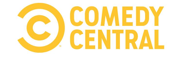 Comedy Central Logo copy A.jpg