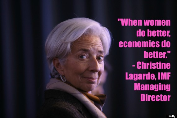 Christine Lagarde.jpeg