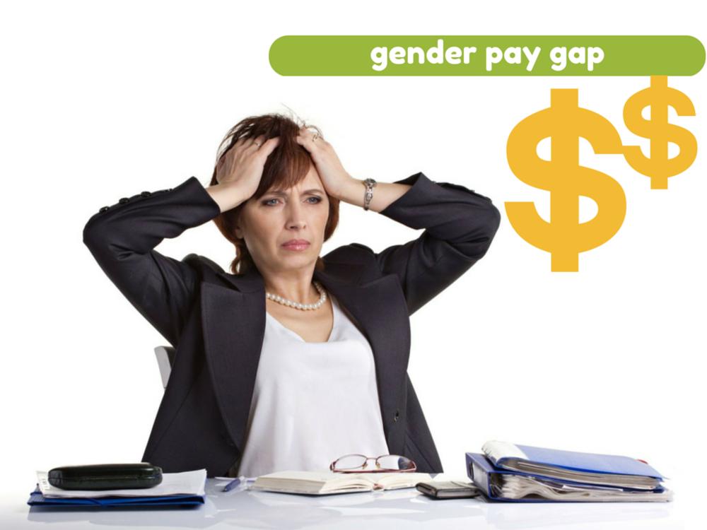 Gender_Pay_Gap.jpg