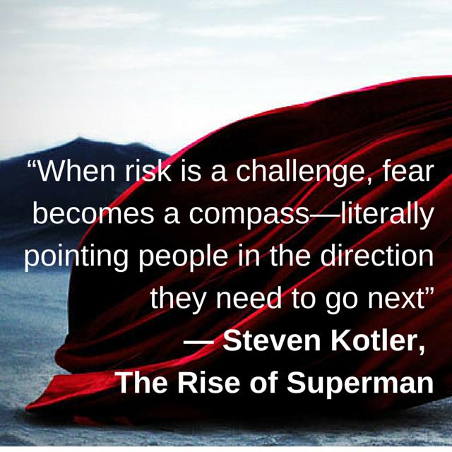Steven Kotler.jpg