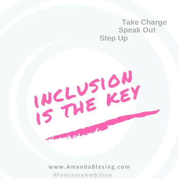 Inclusion_is_the_key.jpg