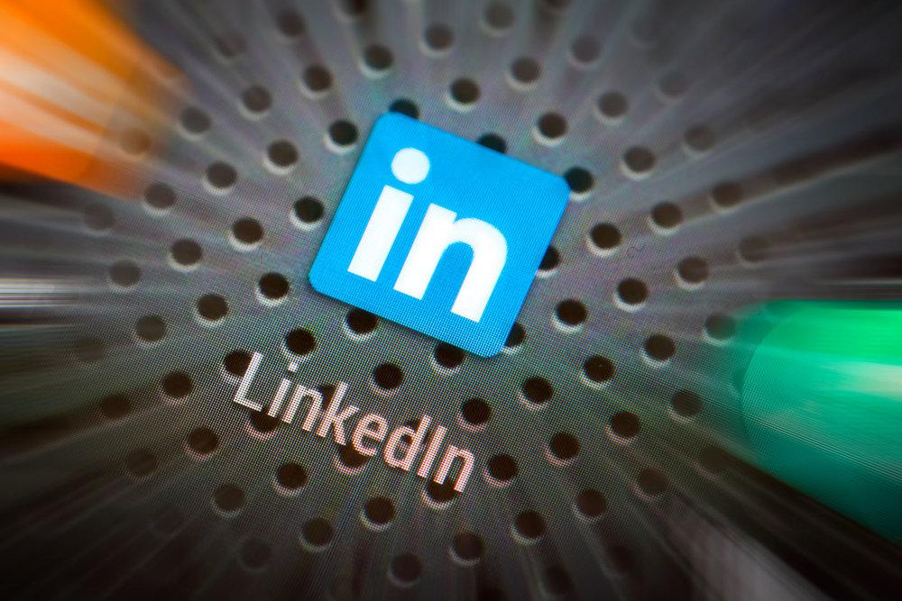 LinkedIn_Positioning_AmandaBlesingdotcom