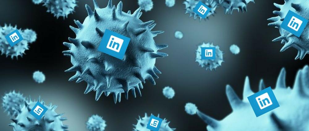 Best_LinkedIn_Training_For_Executive_Women.jpg