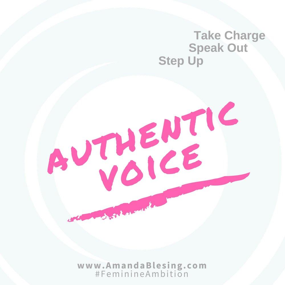 Authentic_Voice_Women_Of_Impact.jpg