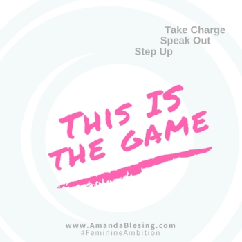 This_Is_The_Game_AmandaBlesing_best_career_coach.jpg