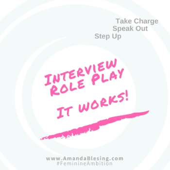 Interview_Role_Play_Amanda_Blesing_Best_Career_Coach.jpg