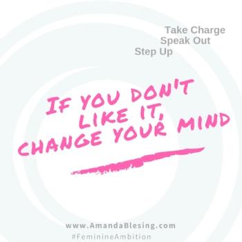 Change_Your_Mindset_Gratitude_Amanda_Blesing_Career_advice_For_Women.jpg