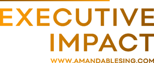 Executive_Impact_with_Amanda_Blesing_Mentor_Career_leadership.png
