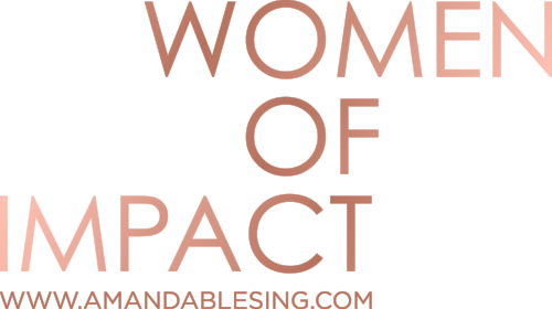 Women_Of_Impact_with_Amanda_Blesing_Career_Leadership_Coach.png