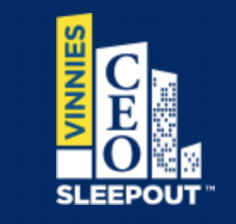 CEO_sleepout_2018_logo.png