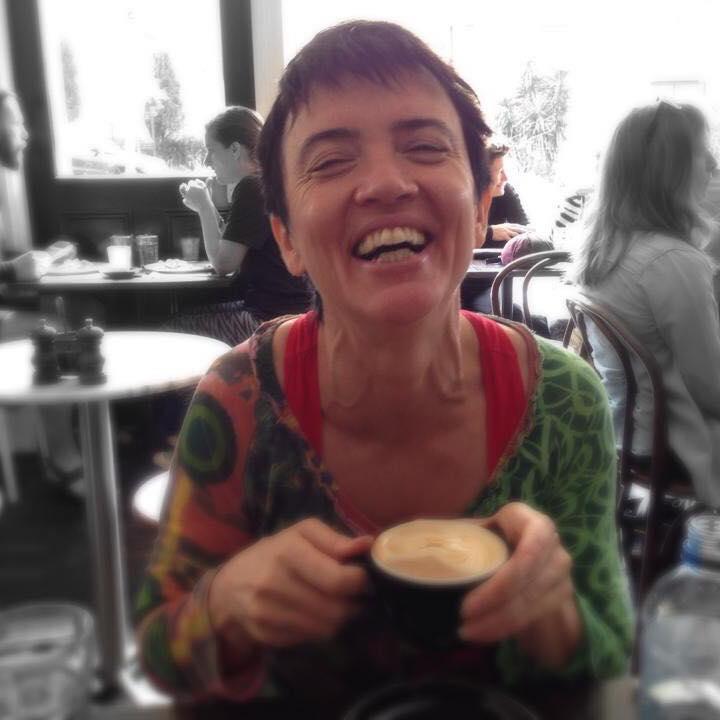Amanda_Blesing_Joybody_laughter.jpg