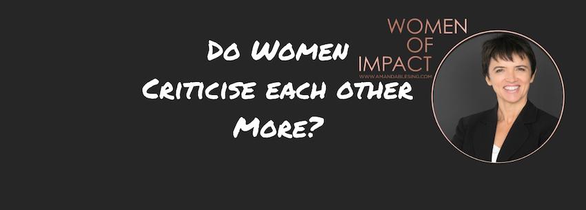 Do Executive Women Criticise Each Other More.jpg