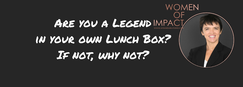 Legend_in_your_own_lunchbox by Amanda Blesing.jpg