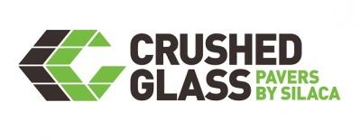 crushed-glass-logo.jpg