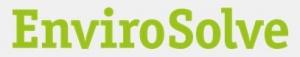 envirosolve-logo.jpg