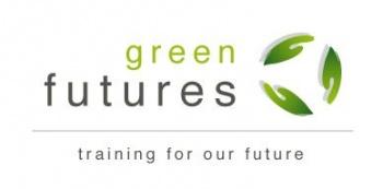 green-future-logo.jpg