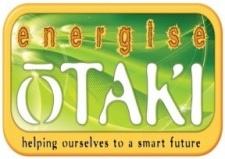 energise-otaki-logo2.jpg
