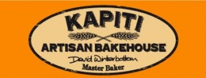 kapiti-bakehouse-logo.jpg