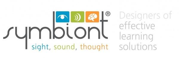 symbiont-logo.jpg