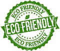 logo-eco-friendly.png