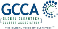 logo-gcca.png