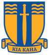 otaki-college-logo.png