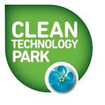 CT-Park-logo-thumb.png