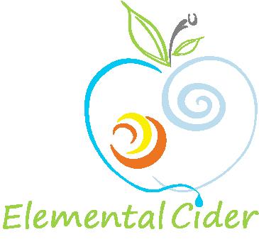 elemental cider logo.png