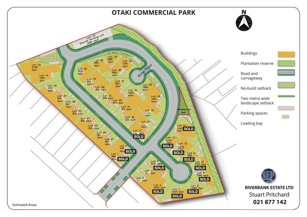 Otaki_Wgtn_Commercial_Park.jpg