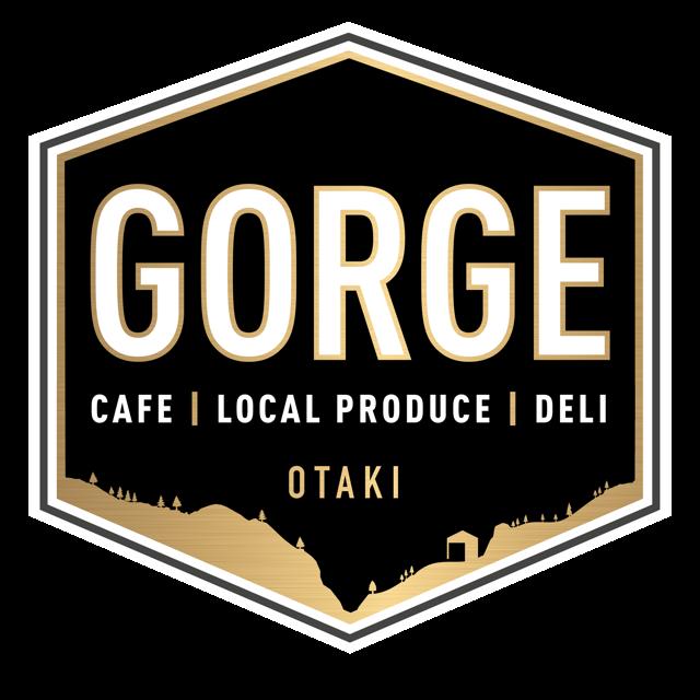 GorgeLogo.png