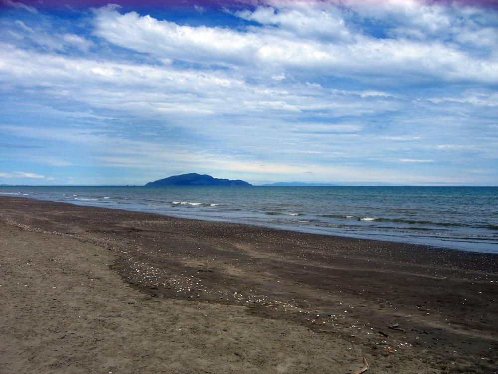 Otaki_Beach.jpg