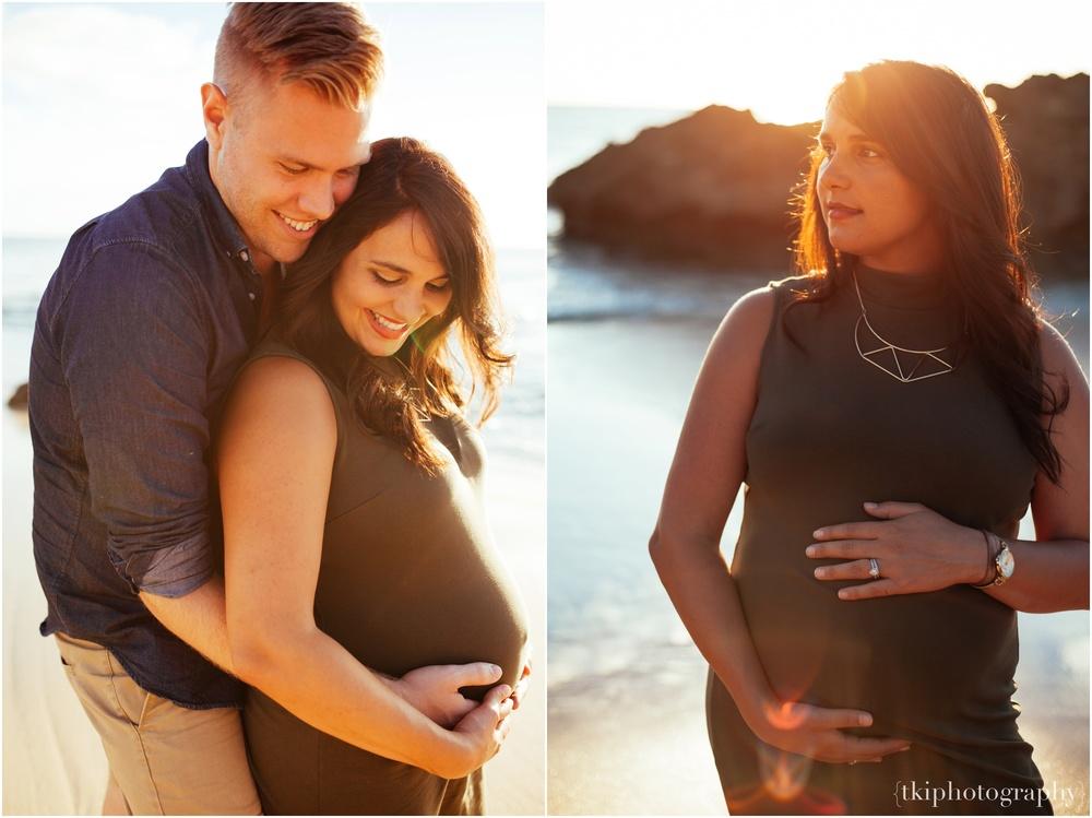 Hawaii-Maternity-Photography.jpg