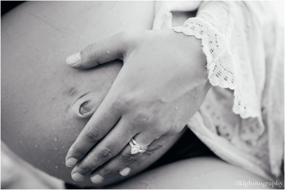 Intimate Maternity Pics.jpg