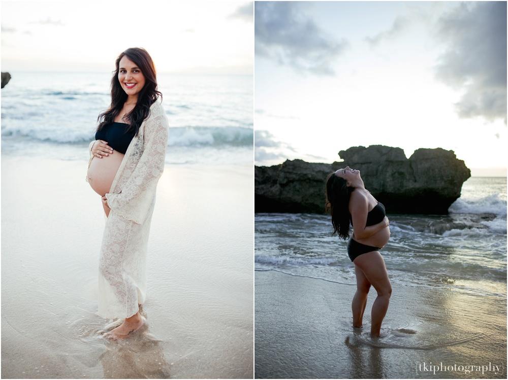 Maternity-Beach-Photo .jpg