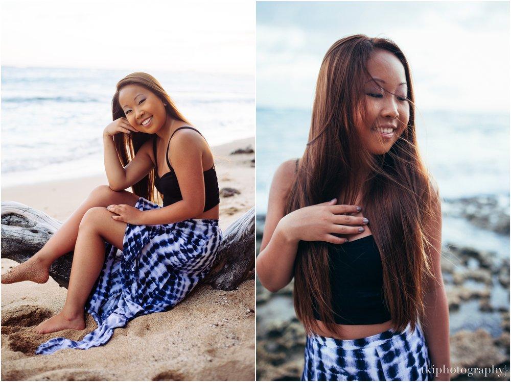 Senior Portraits Beach.jpg