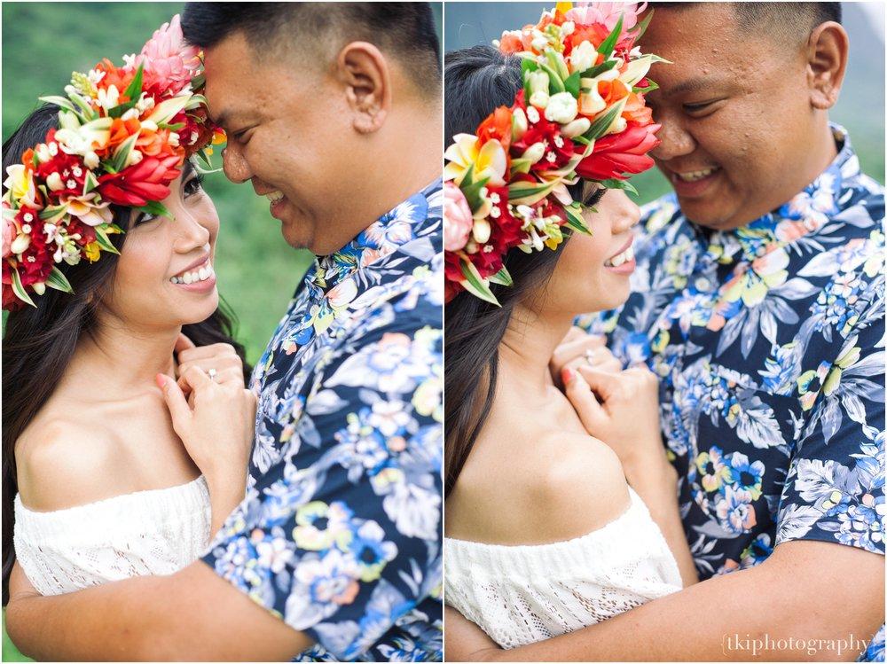Haku-Lei-Engagement.jpg