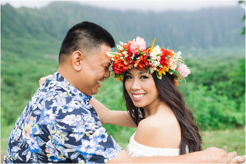 Haku-Lei-Mountains-Save The Date.jpg