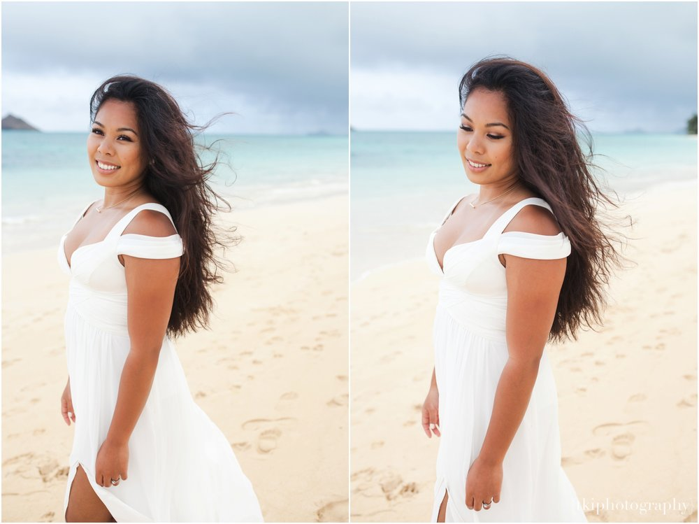 Girl in White Dress on Beach.jpg