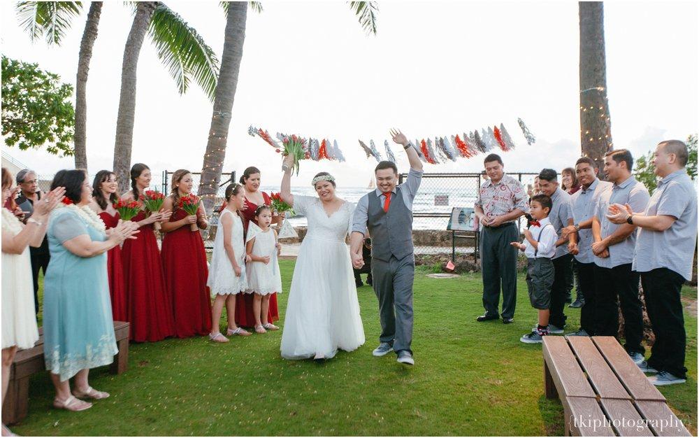 TKI-Blog-Josh Ashleigh Wedding_0027.jpg