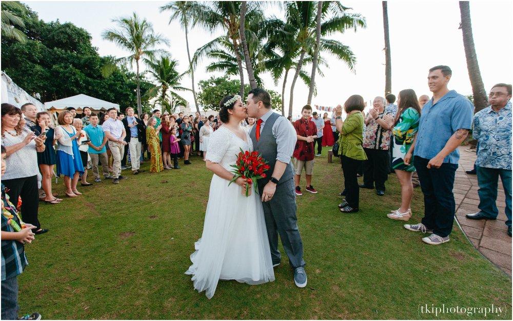TKI-Blog-Josh Ashleigh Wedding_0028.jpg