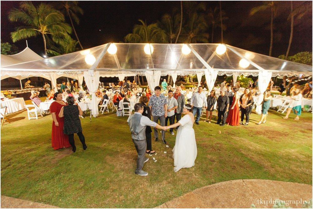 TKI-Blog-Erica and Eric Wedding_0041.jpg