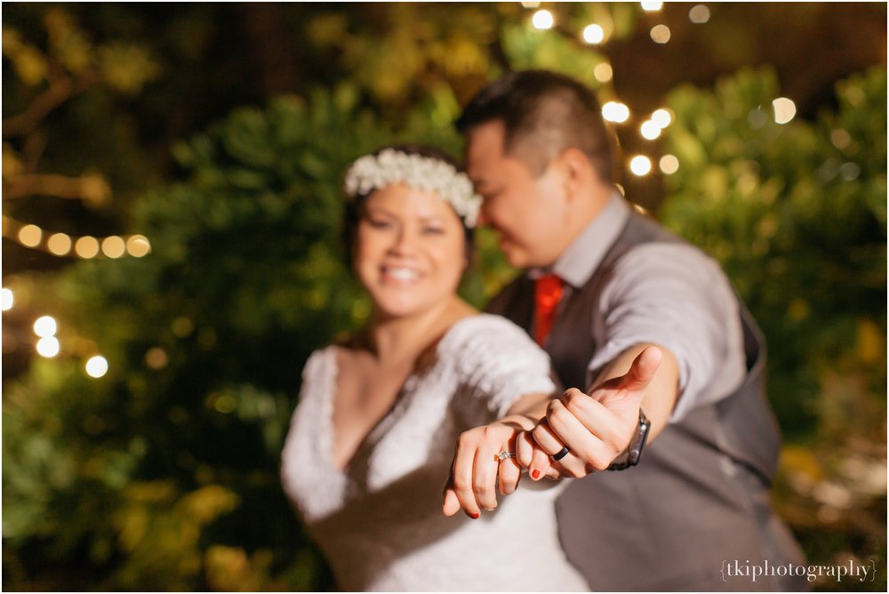 TKI-Blog-Erica and Eric Wedding_0045.jpg
