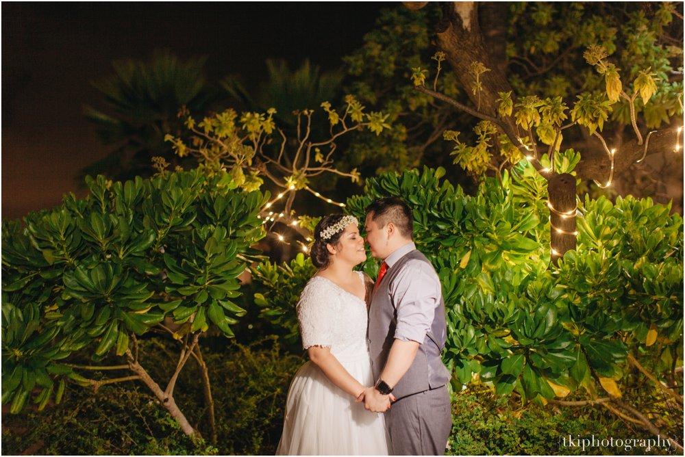 TKI-Blog-Erica and Eric Wedding_0046.jpg