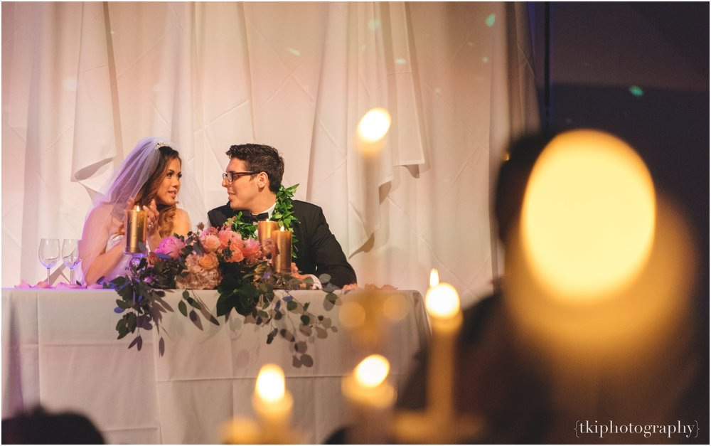 TKI-Blog-Josh Ashleigh Wedding_0055.jpg